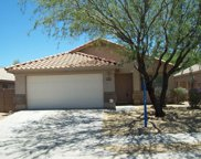7441 S Pacific Willow, Tucson image