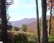 905 Mountain Summit Road, Travelers Rest image