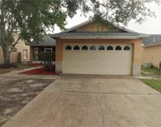 4610 Cheyenne Point Trail, Kissimmee image