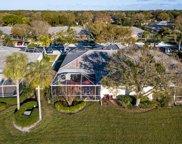 1212 NW Sun Terrace Circle Unit #A, Saint Lucie West image