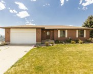 975 N Valley Drive, Heber City image