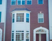 41881 INSPIRATION TERRACE, Aldie image