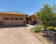 5909 E Sierra Sunset Trail, Cave Creek image