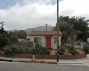 1206   N Olive Street, Ventura image