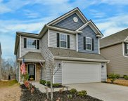 1755  Trentwood Drive, Fort Mill image