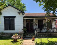 1705 6th St, Austin image