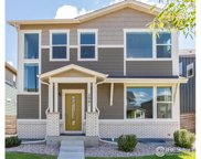 2981 Sykes Dr, Fort Collins image