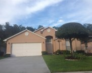 2123 Remington Pointe Boulevard, Kissimmee image