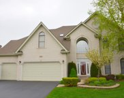 2647 Whitchurch Lane, Naperville image