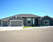 6034 W 38th Ave., Kennewick image
