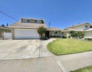20529     Harvest Avenue, Lakewood image