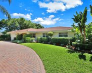 2030 NW Pine Tree Way, Stuart image
