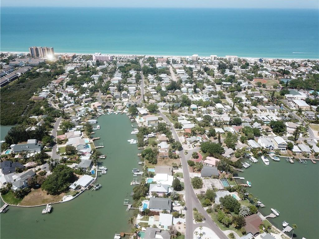 indian rocks beach catholic singles View homes for sale in indian rocks beach fl see listing photos and real estate details with no sign-up or login required, we promise to help you find the perfect place.