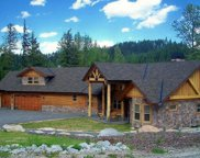 286 Fairway Dr, Priest Lake image