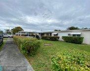 14715 SW 104th Pl, Miami image