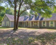 38211 V R Byrd Road, Bay Minette image