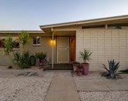 1153 W Wheatridge, Tucson image