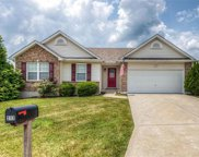 217 Gentle Pine Northwest Lane, Winfield image