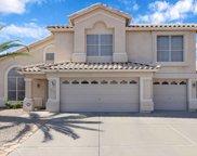 3213 E Rosemonte Drive, Phoenix image