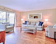 101 Lighthouse Road Unit #2294, Hilton Head Island image