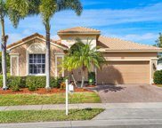 5352 N San Andros, West Palm Beach image