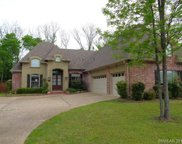 1031 Fawn Hollow, Bossier City image