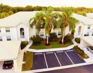 4140 Lake Forest Dr Unit 1213, Bonita Springs image