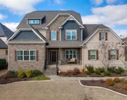 5 Drayton Hall Road, Simpsonville image