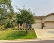 7552  Callaway Drive, Rancho Murieta image