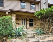 7800 Northcrest Boulevard Unit 103, Austin image