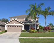 10609 Golden Cypress Court, Orlando image