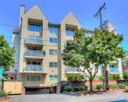 2250 NW 58th St Unit 104, Seattle image