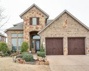 12445 Pleasant Hill, Frisco image