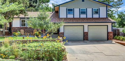 5465 Galena Drive, Colorado Springs