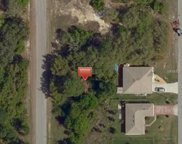 1605 Tench Court, Poinciana image