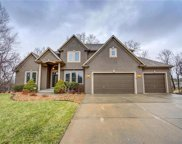 6715 Nw Hickory Circle, Parkville image