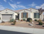 10963 Phoenix Road, Apple Valley image