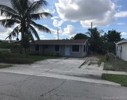 1211 Nw 30th Ter, Fort Lauderdale image