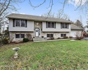 510 North Cresthill Avenue, Mchenry image