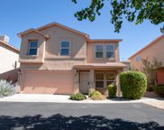 3408 Mountainside Parkway NE, Albuquerque image
