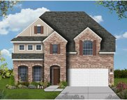 429 Granite Rock Ln, Georgetown image