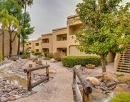5500 N Valley View Unit #123, Tucson image