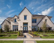 6014 Lookaway Circle -lot 104, Franklin image