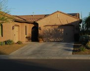 2040 W Chimney Rock Road, Phoenix image
