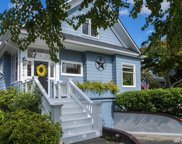 1516 N 55th St, Seattle image