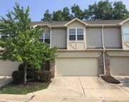 11260 Fonthill  Drive, Indianapolis image