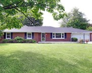 234 Idle Hour Drive, Lexington image