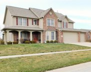 1158 Charleston  Lane, Greenwood image