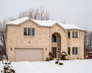 200 Ahmed Court, Glendale Heights image