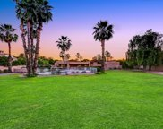 9483 N 57th Street, Paradise Valley image